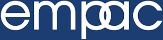 EMPAC home page |  East Midlands Police Academic Collaboration