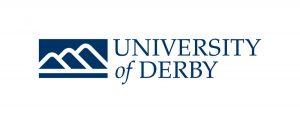 Derby-Uni-logo