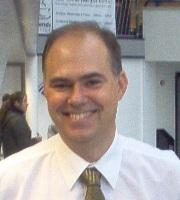 Dr. John Coxhead200